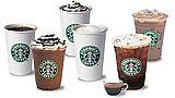Need A Cup Of Joe? Text Starbucks!