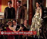 "Gossip Girl Recap ""Ex-Husbands and Wives"" 2010-05-11 04:00:19"