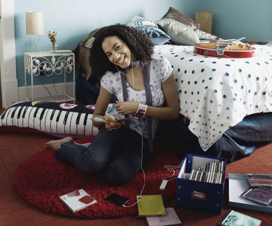 Graduation Gifts For the Music Lover