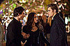 "The Vampire Diaries Recap ""Founder's Day"" 2010-05-14 05:00:00"