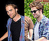 How Well Do You Know Robert Pattinson?