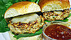 Hamburger Recipes For Kids 2010-05-14 13:00:50