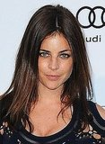 Julia Restoin-Roitfeld at amfAR's Cinema Against AIDS Gala