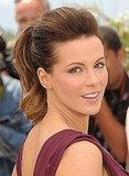 Kate Beckinsale at the Jury Presentation Photocall