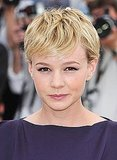Carey Mulligan at the Photocall for Wall Street: Money Never Sleeps