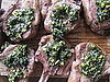 Lamb Chops With Mint-Pistachio Pesto Recipe 2010-05-14 16:10:39