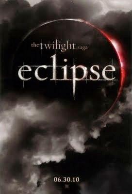 NEW:ECLIPSE TV spot