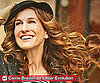 Pictures of Carrie Bradshaw's Hair 2010-05-19 10:00:00