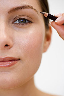 How to Choose an Eyebrow Product 2010-05-19 09:00:00