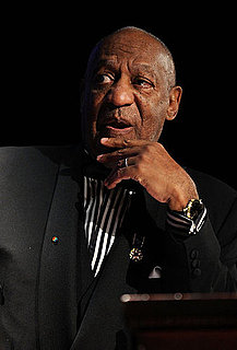 Bill Cosby, Jell-O Partner Again in New Marketing Campaign