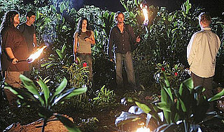 "Recap of Lost Episode ""What They Died For"""
