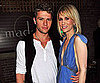Slide Picture of Ryan Phillippe and Kristen Wiig at MacGruber Party in New York
