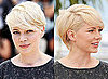 Love it or Hate It: Michelle Williams' New Haircut