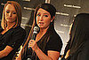 Bristol Palin to Charge Thousands to Speak on Abstinence
