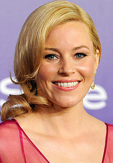 Interview with 30 Rock Guest Star Elizabeth Banks