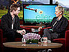 Video of Robert Pattinson on The Ellen DeGeneres Show 2010-05-19 16:30:17