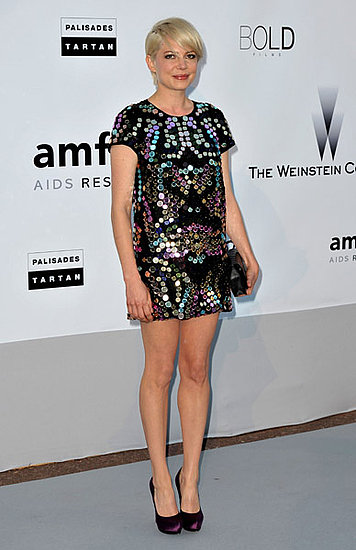 Pictures of Best Dressed Celebrities 2010-05-21 14:00:22
