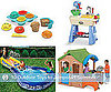 Outdoor Toys For Summer