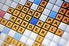 More Words Expands Your Scrabble Knowledge
