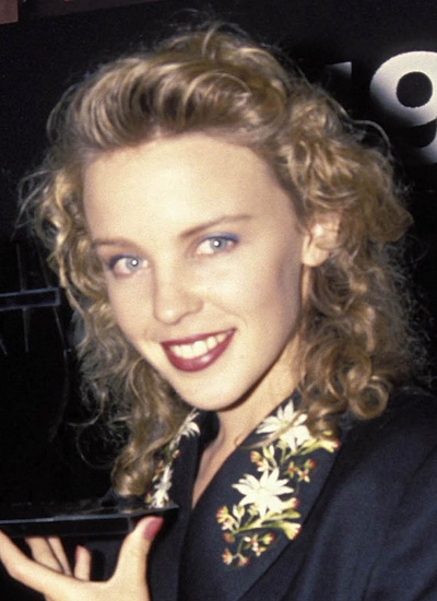 January 1989: Aria Awards