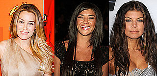 Bikini Secrets From Lauren Conrad, Jessica Szohr, and Fergie