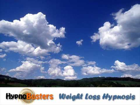 Weight Loss Hypnosis Video
