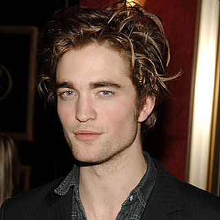 Quiz on Robert Pattinson And Sandra Bullock