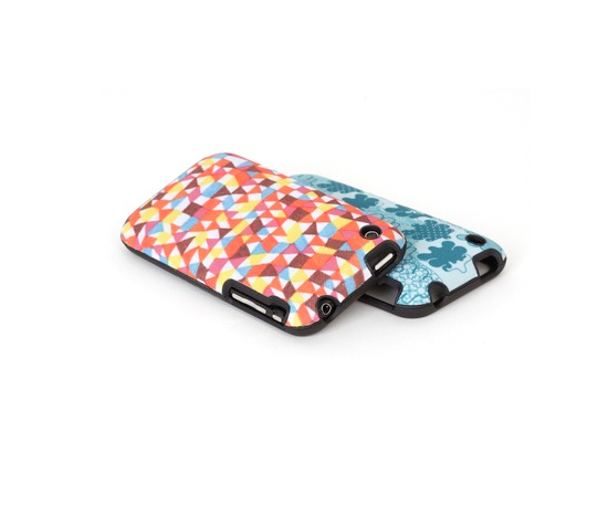 Photos of Speck Artsprojekt iPhone Cases