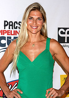Gabby Reece Returning to Professional Volleyball