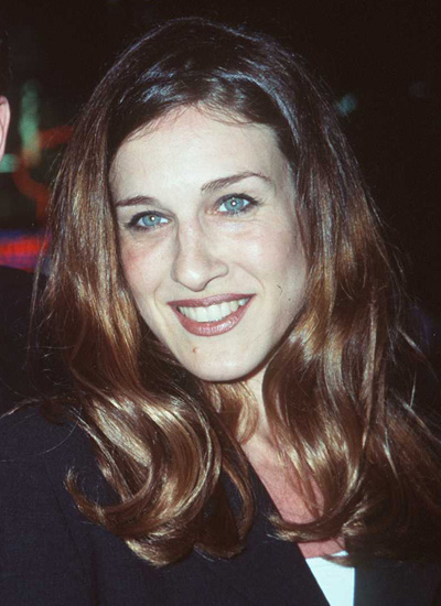 June 1996: The Cable Guy Premiere