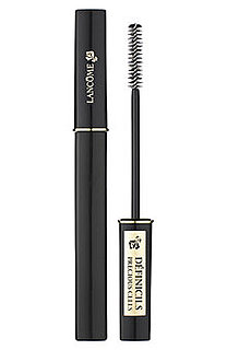 Nordstrom Mascara Deal: Buy Two, Get One Free