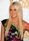 Stephanie Pratt Photos