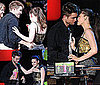 Pictures of Robert Pattinson and Kristen Stewart at the 2010 MTV Movie Awards 2010-06-06 20:30:02