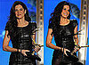 Pictures of Sandra Bullock at Spike Guys Choice Awards 2010-06-06 16:30:19