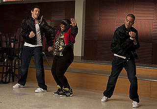 "Glee Recap ""Funk"" Episode 2010-06-02 05:30:00"