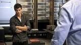 Taylor Lautner in Video of New MTV Movie Awards Promo With Tom Cruise