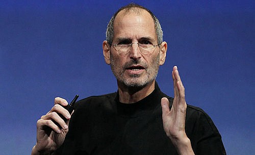 Steve Jobs at D8 Summit Recap