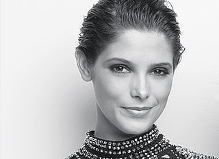 Ashley Greene Mark Beauty Spokesperson Deal is Signed