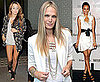 Celebrity Fashion Quiz 2010-06-05 15:26:22