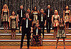 Glee Recap, Season Finale &quot;Journey&quot; 2010-06-09 15:37:09