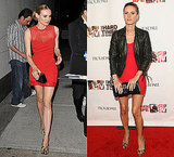 Photos of Nicky Hilton and Diane Kruger 2010-06-09 06:50:22