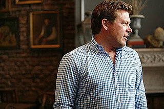 Check Out Tyler Florence's New Restaurant and Other News From the Web