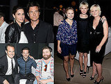 Pictures of Amanda Peet, Kristen Bell, Renée Zellweger, Bradley Cooper, Jason Bateman, and Amy Poehler at the Launch of DumbDumb