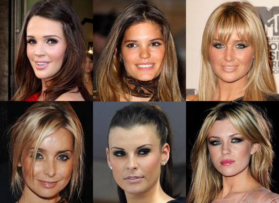 Which Wag Beauty Style is Most Like Yours?