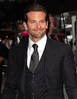 Do, Dump, or Marry? Bradley Cooper