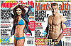 PopSugar Poll: Whose July Cover Is Hotter — Ashley or Kellan's? 2010-06-11 12:00:00