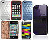 iPhone 4 Cases 2010-06-14 03:47:27