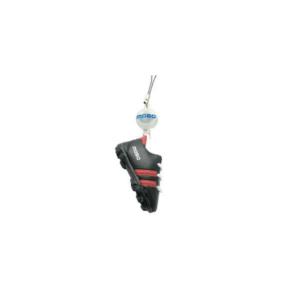 Flashing Cell Phone Charm ($8)