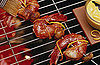 Healthy Grilling Tips From Ellie Krieger