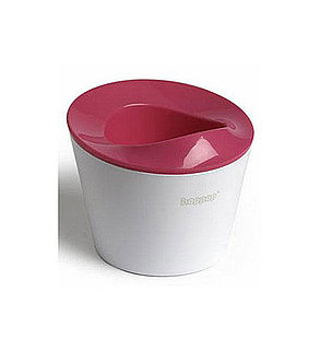 Modern Potty Seats For Potty Training